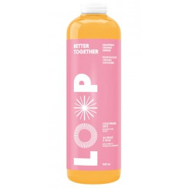 jus LOOP Better Together 947 ml