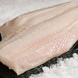 Filet de sole (env. 400 gr.)