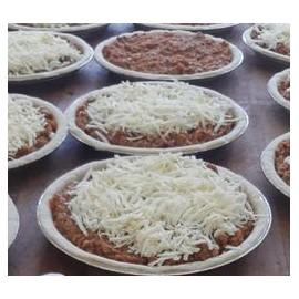 Pâté Mexicain