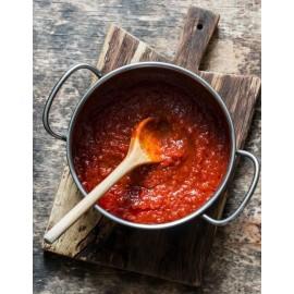 Sauce Marinara 750 ml