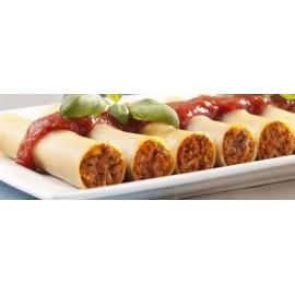 12 Cannellonis artisanaux viande