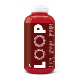 6 jus LOOP (Assortiment)