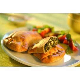 2 Empanadas La Napolitana