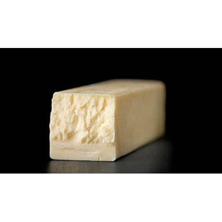 Cheddar médium Ile-aux-grues