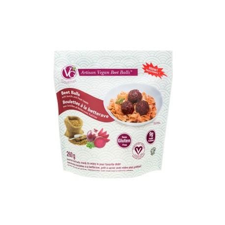 Tofu Coco Thailandais